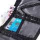 Thumbnail Taschen: Ripper Wallet BG40 von BagBase