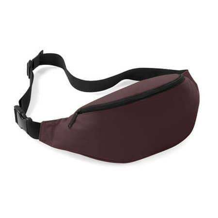 Belt Bag von BagBase (Artnum: BG42