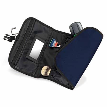 Wash Bag von BagBase (Artnum: BG44