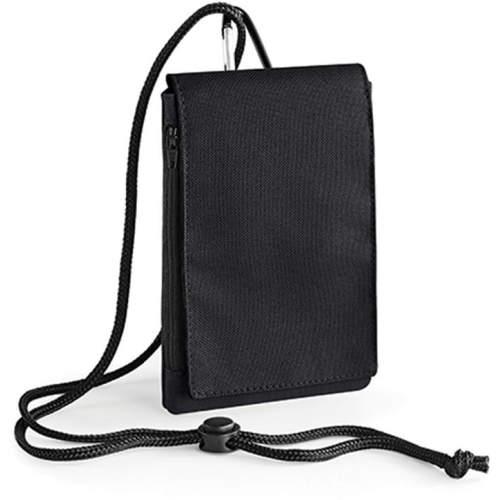 BagBase - Phone Pouch XL