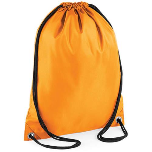 BagBase - Budget Gymsac