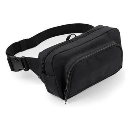 Organiser Waistpack von BagBase (Artnum: BG53