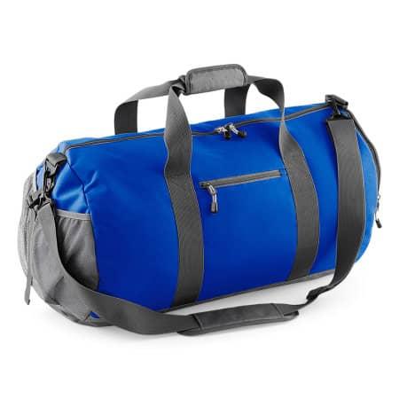 Athleisure Kit Bag von BagBase (Artnum: BG546
