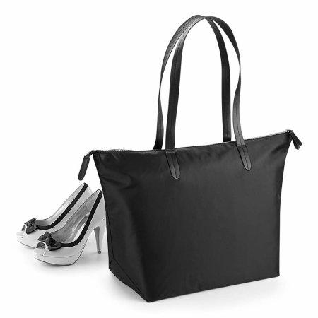 Riviera Handbag von BagBase (Artnum: BG693