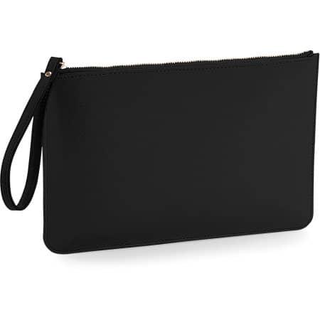 Boutique Accessory Pouch von BagBase (Artnum: BG750