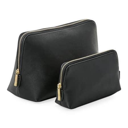 Boutique Accessory Case von BagBase (Artnum: BG751