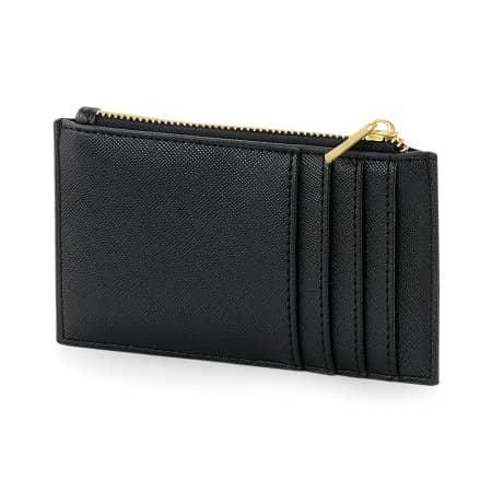 Boutique Card Holder von BagBase (Artnum: BG754