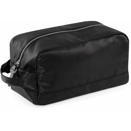 Onyx Wash Bag von BagBase (Artnum: BG861