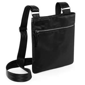 Onyx Across Body Bag