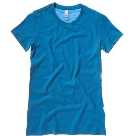The Favorite T-Shirt von Bella (Artnum: BL6004