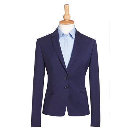 Sophisticated Collection Calvi Jacket von Brook Taverner (Artnum: BR600