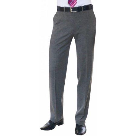 Sophisticated Collection Avalino Trouser von Brook Taverner (Artnum: BR703