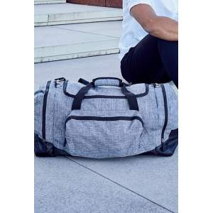 Allround Sports Bag - Atlanta