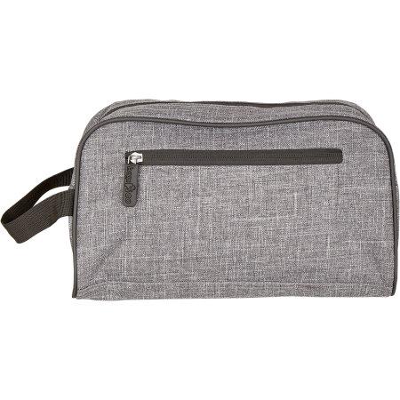 Cosmetic Bag - Dallas von bags2GO (Artnum: BS15386