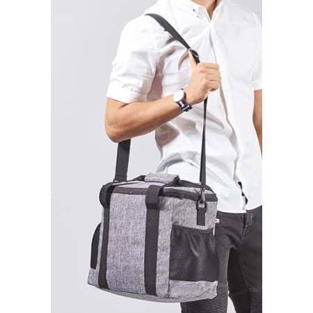 Cooler Bag - Alaska von bags2GO (Artnum: BS15389