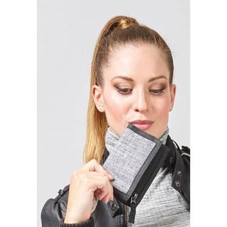 Wallet - Las Vegas von bags2GO (Artnum: BS15394