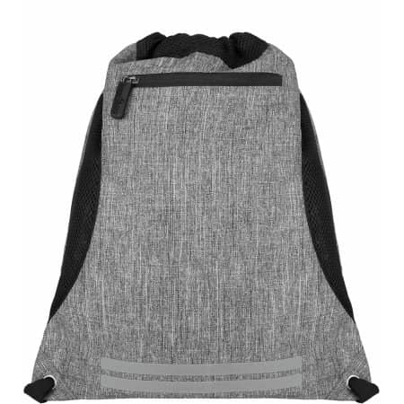 Gymsac - Malibu von bags2GO (Artnum: BS16438