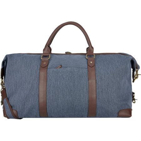 Allround Sports Bag - Liverpool von bags2GO (Artnum: BS16483