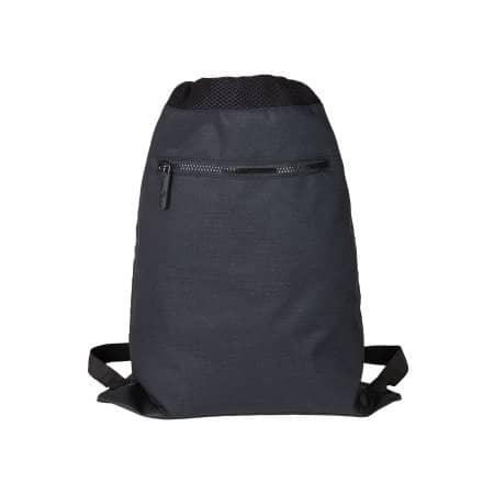 Gymsac - Montreal von bags2GO (Artnum: BS17077