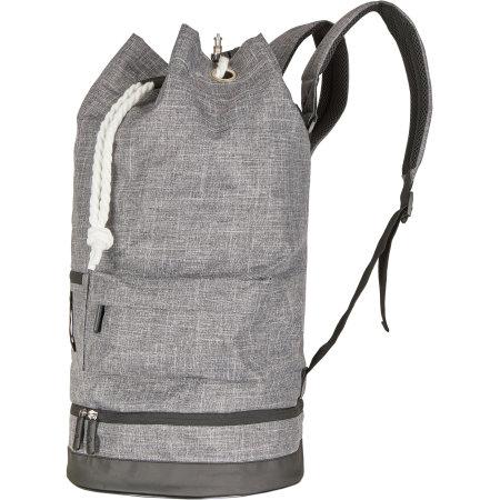 Sailor Bag - Portland von bags2GO (Artnum: BS17171