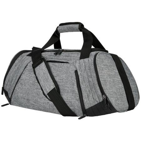 Allround Sports Bag - Baltimore von bags2GO (Artnum: BS17174