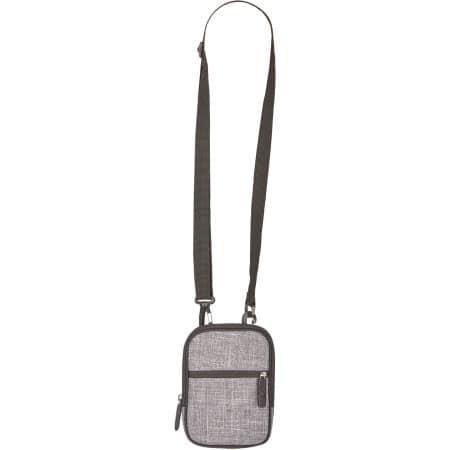 Festival Tasche 1 - Palm Springs von bags2GO (Artnum: BS17227