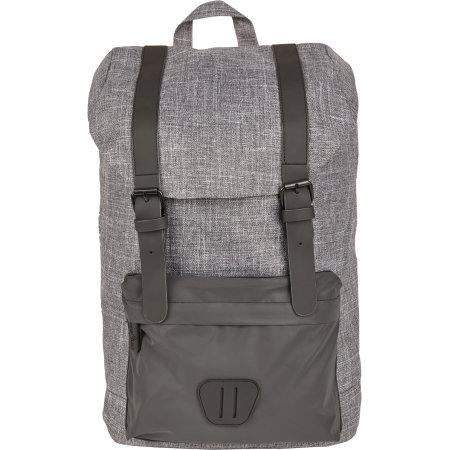 Backpack - Redwoods von bags2GO (Artnum: BS17231