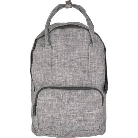 Daypack - Cleveland von bags2GO (Artnum: BS18097