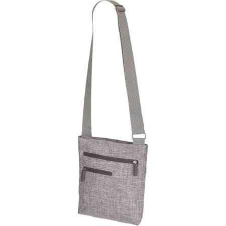 Carry Bag - Virginia von bags2GO (Artnum: BS18100