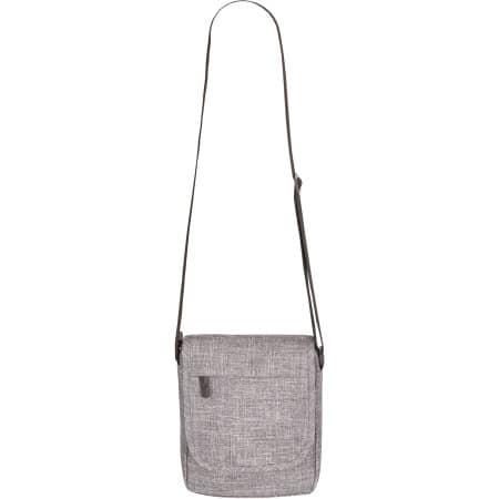 Small Carry Bag - Ohio von bags2GO (Artnum: BS18103
