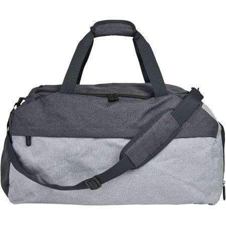 Sports Bag - Oslo von bags2GO (Artnum: BS20071