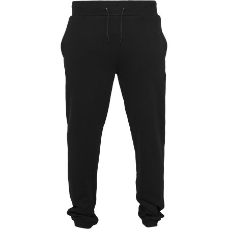 Heavy Sweatpants von Build Your Brand (Artnum: BY014