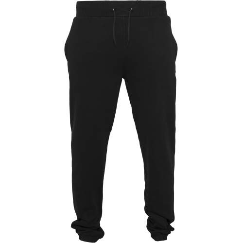 Build Your Brand - Heavy Sweatpants