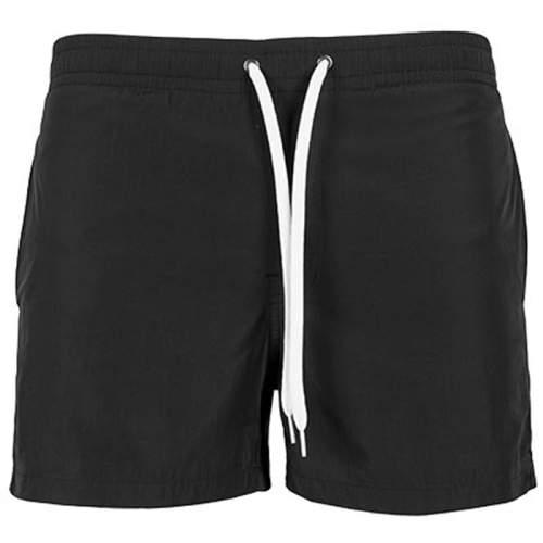 Build Your Brand - Swim Shorts