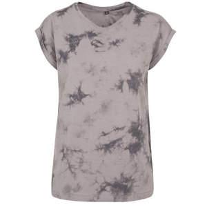 Ladies` Batik Dye Extended