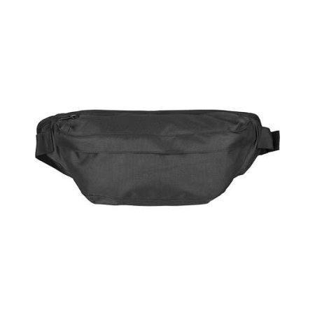 Shoulder Bag von Build Your Brand (Artnum: BY060