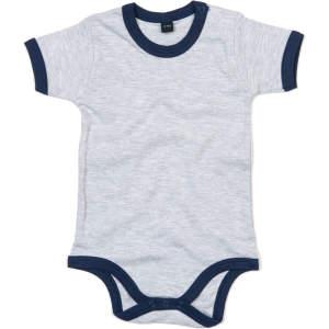 Baby Ringer Bodysuit
