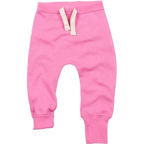Babybugz - Baby Sweatpants