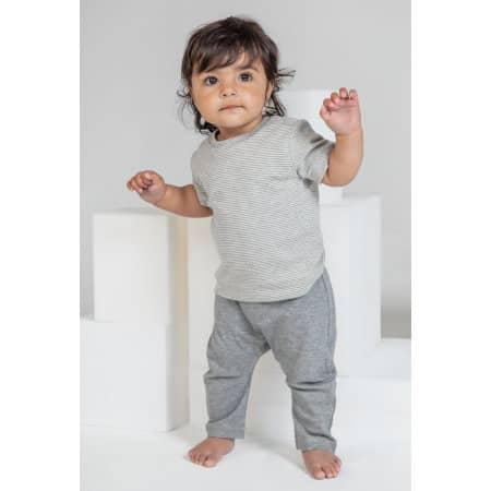 Baby Leggings von Babybugz (Artnum: BZ49