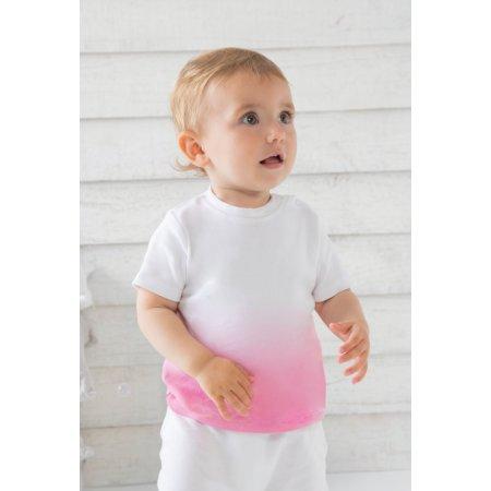 Baby Dips T von Babybugz (Artnum: BZ57