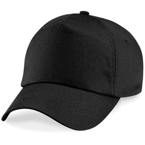 Beechfield - Original 5-Panel Cap