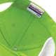 Thumbnail Caps: Junior Original 5-Panel Cap CB10B von Beechfield