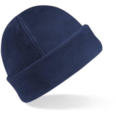 Suprafleece™ Ski Hat von Beechfield (Artnum: CB243