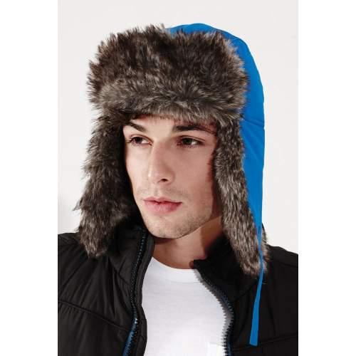 Beechfield - Sherpa Hat