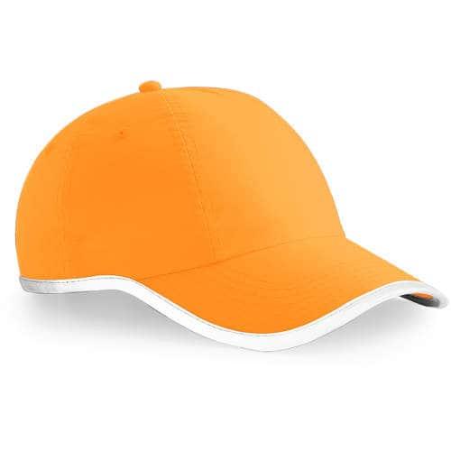 Beechfield - Enhanced-Viz Cap