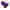 Corkscrew Pom Pom Beanie von Beechfield (Artnum: CB486