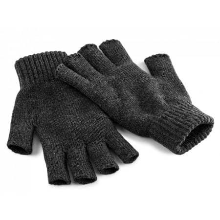 Fingerless Gloves von Beechfield (Artnum: CB491