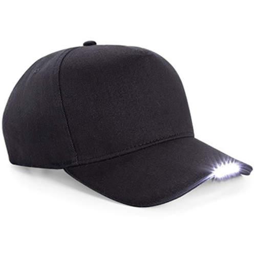 Beechfield - LED Light Cap