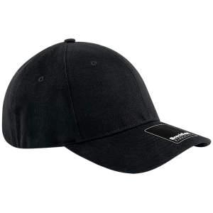 Signature Stretch-Fit Baseball Cap