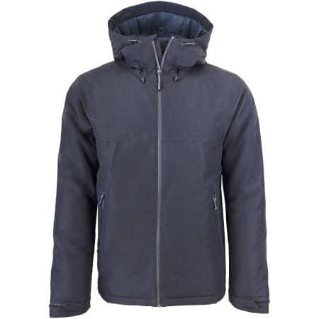 Expert Thermic Insulated Jacket von Craghoppers Expert (Artnum: CEP001
